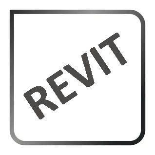 REVIT files for ZE 2.3 Inch