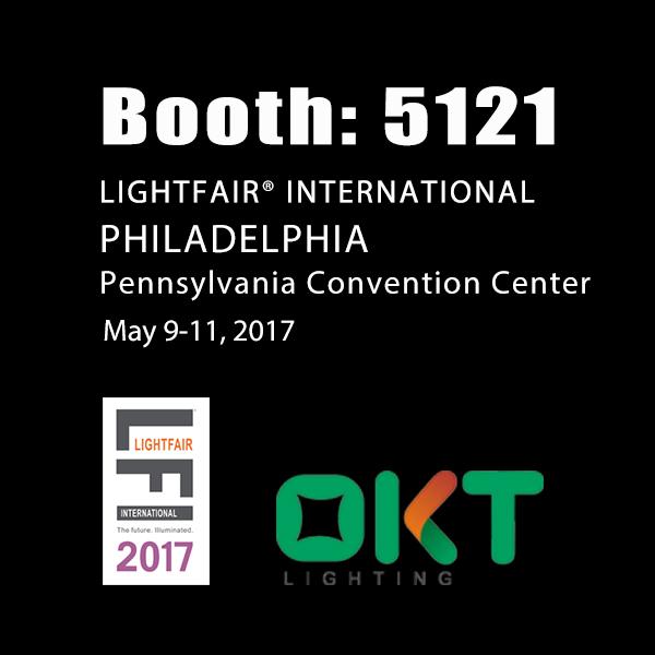 OKT Lighting 2017 LFI