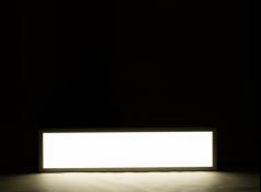 Recess Mount LED Flat Panel