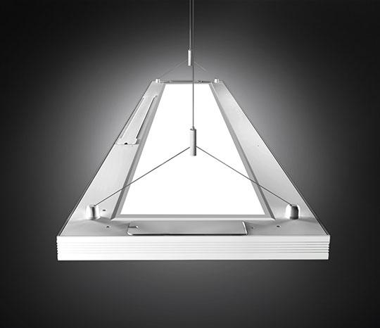 up/down led pendant lights
