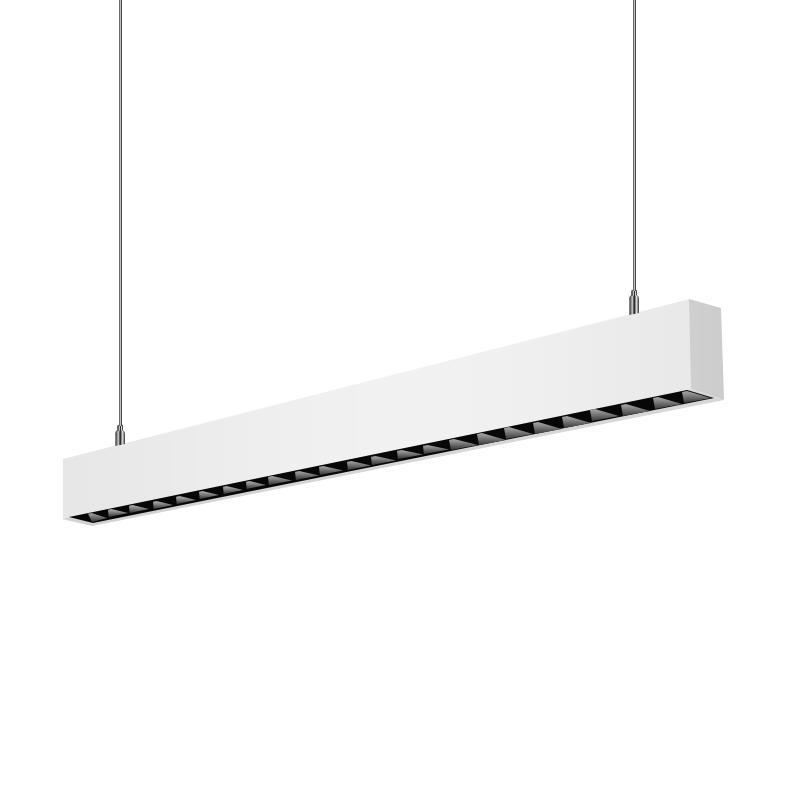 2.3 inch Pendant Linear Reflector