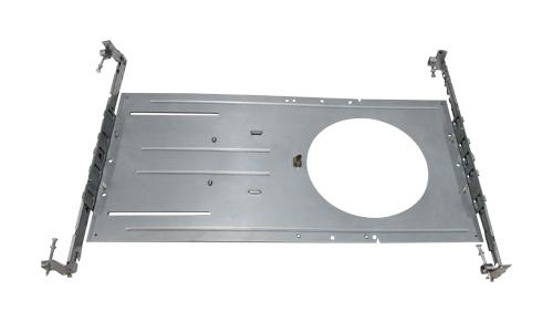 6 inch j-box downlight frame kit