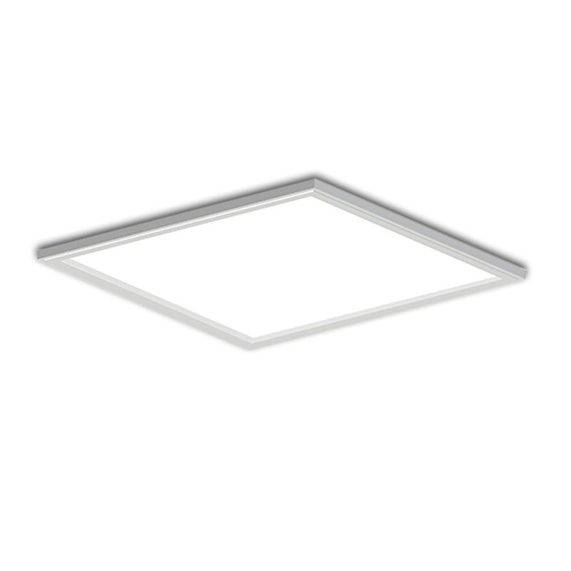 Thinnest Surface Mounted 2x2 LED Flat Panel Light