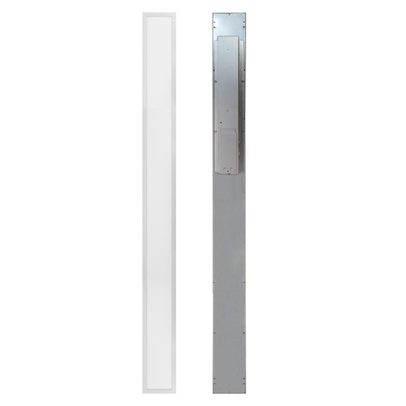 4 inch Recessed Linear External Driver