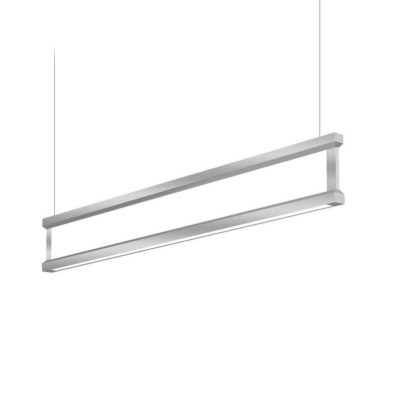 4ft vertical linear