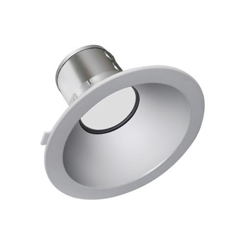 20W Split J-box LED Recessed Lighting