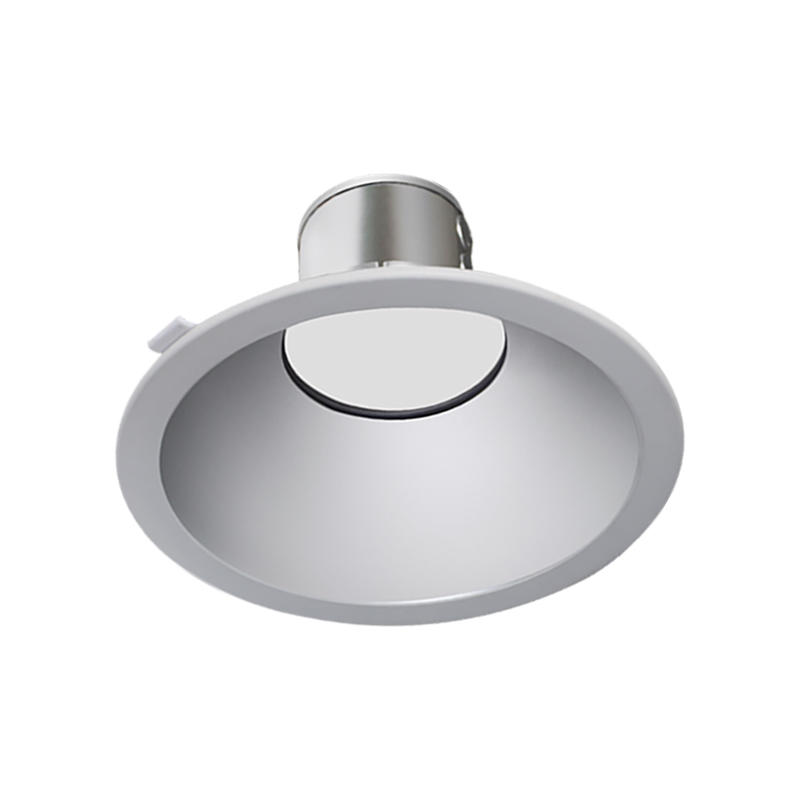 40W New Construction LED Commercial Downlight