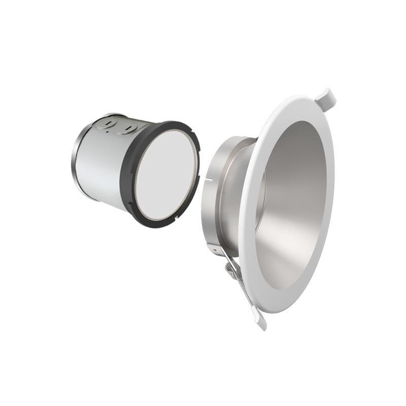 15W Split J-box LED Downlight