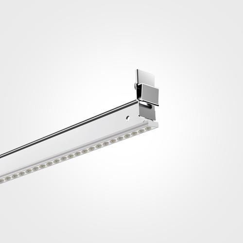 Reflector Optics T-Grid LED Linear Lighting