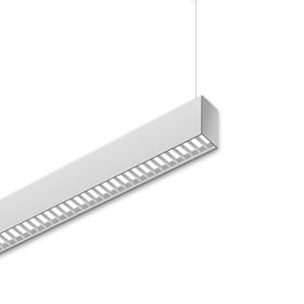 linear pendant lighting