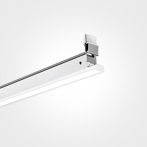 US Patent 15/16 inch Lens Cover T-grid Linear Lighting Solutions