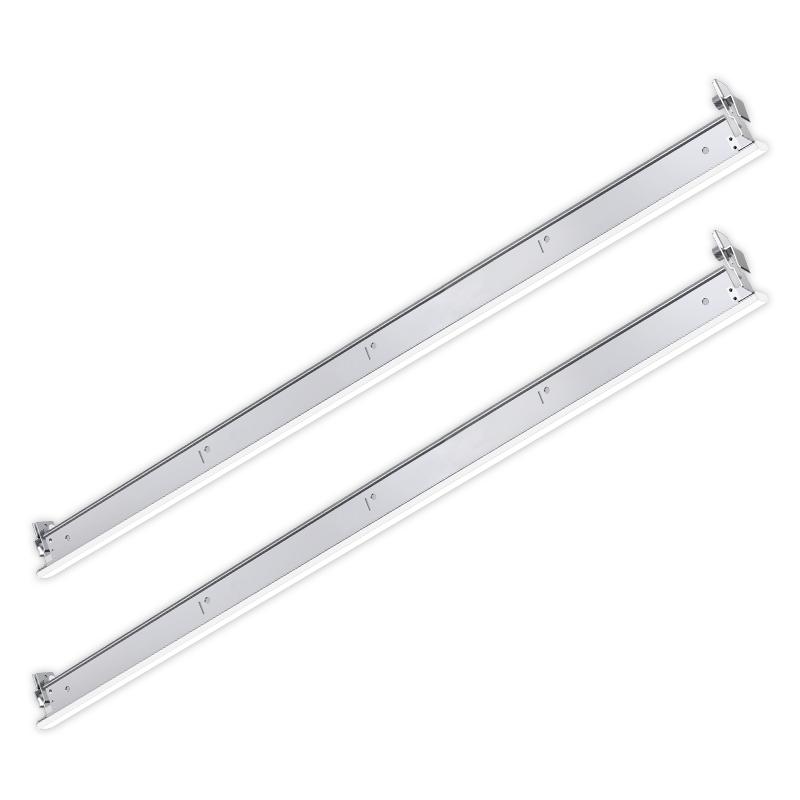 T-Grid Linear Lighting