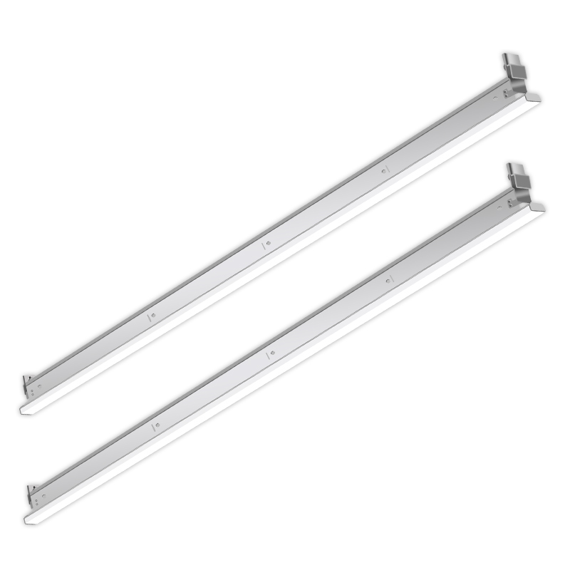 linear led lighting fixtures