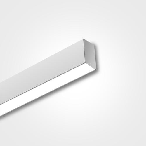 2.3 inch Wall Mounted Linear