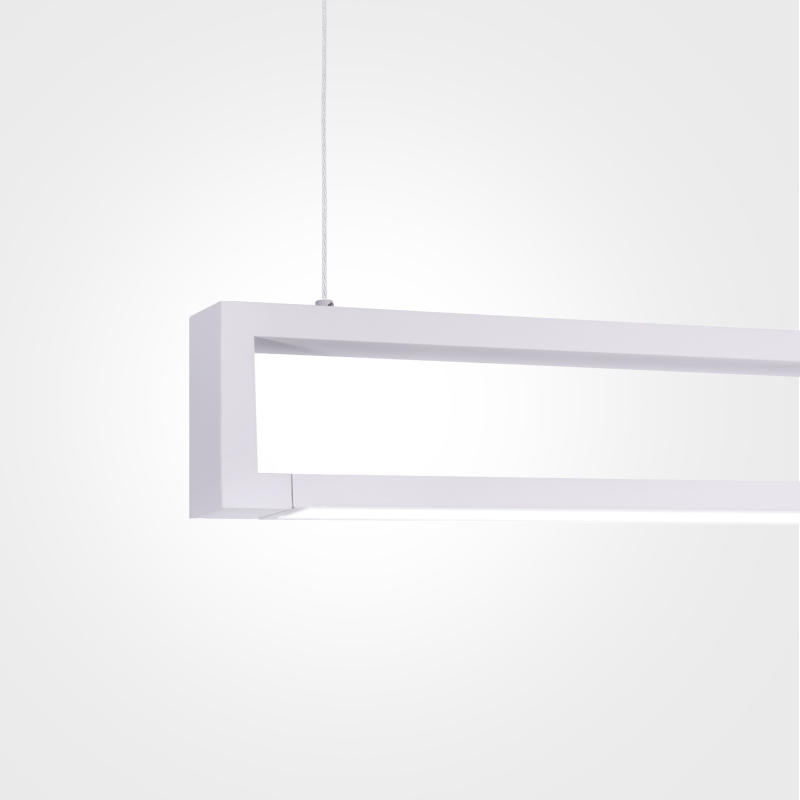 Rotatable Angle Suspended Linear