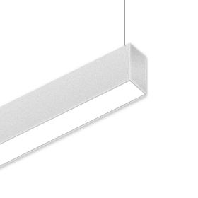 linear led pendant lights