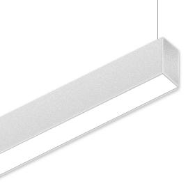 linear led pendant lighting